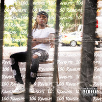 Slimelife Shawty, Joe Gifted - Paper Route
