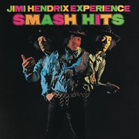 The Jimi Hendrix Experience - The Wind Cries Mary