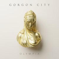 Gorgon City, DRAMA—Nobody