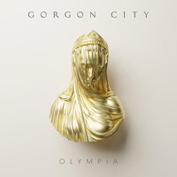 Gorgon City—Waiting For The Right Time Waiting for the right time