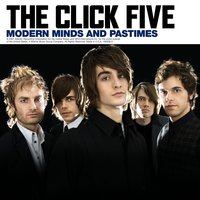 Click Five-Happy Birthday
