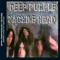 Deep Purple — Pictures Of Home