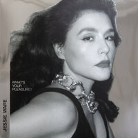 Jessie Ware—Overtime