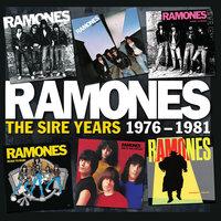 Ramones - Rock'n'roll high school