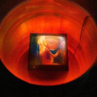 GoldLink, Rizloski—Spit On It