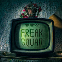 er1taga, d1proo, SKILLZOR - Freak Squad