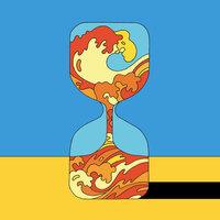 Polo & Pan—Attrape-rêve