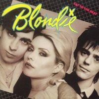 Blondie - Slow motion