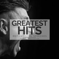 Fearless Motivation - Time for War (Epic Motivational V1.0)