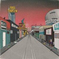 Free Throw—Cloud Sick