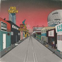 Free Throw—Force of Will