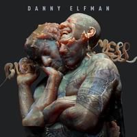 Danny Elfman - Kick Me