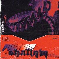 Five AM—Crazy