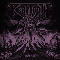 Beartooth—Below