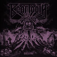 Beartooth—The Answer