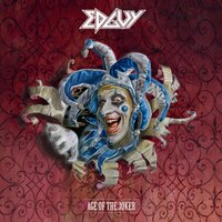 Edguy - Nobody's Hero