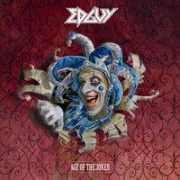 Edguy - Behind The Gates To Midnight World
