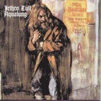 Jethro Tull — Aqualung