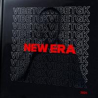VibeTGK, Jahmal TGK, Big Mic Tgk—New Era