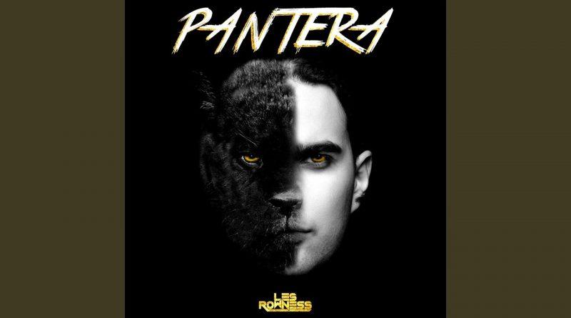 AQUANEON - Пантера