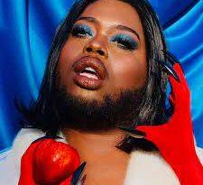 Big Momma, CupcakKe - No Fats, No Femmes