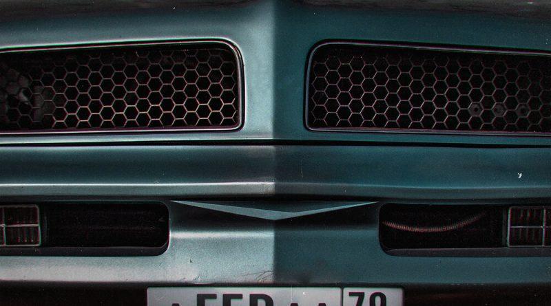 FED - 79