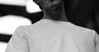 Greyson Chance - Shut up