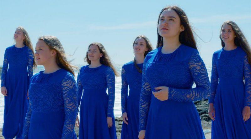 Группа «Мелодия» - Поклонись царю
