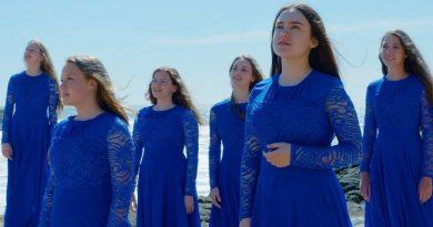 Группа «Мелодия» - Нежный голос