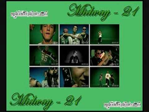Midway - 21