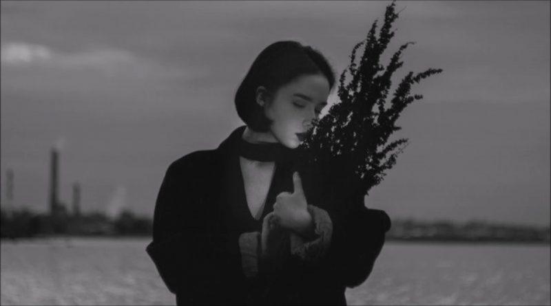 Polnalyubvi - Песня последней встречи