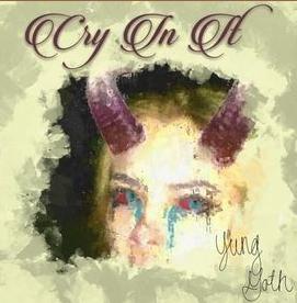 yunggoth✰ – cry in it