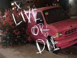 yunggoth✰ - Live or Die