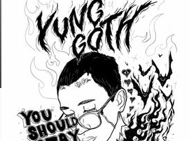 yunggoth - you should stay