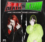 smrtdeath, lil aaron - she told me to kill myself