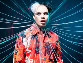 Bexey - Bloody hell