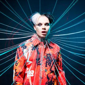 Bexey - Hell Bound