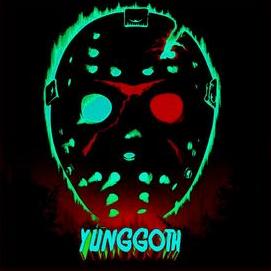 yunggoth - Sad hoe
