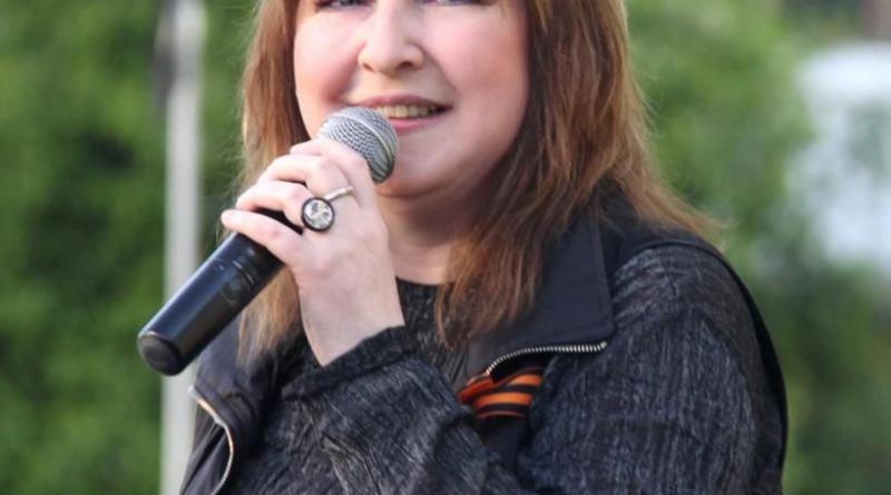 Екатерина Семенова - Я сама