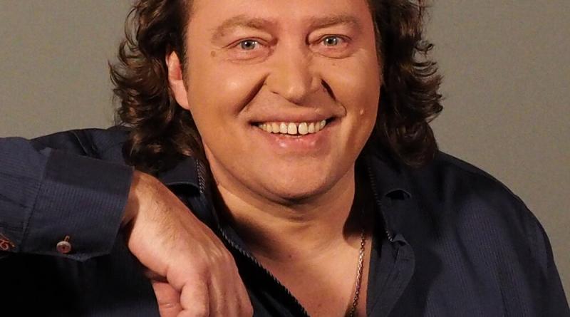 Вячеслав Быков - 15 маршрут