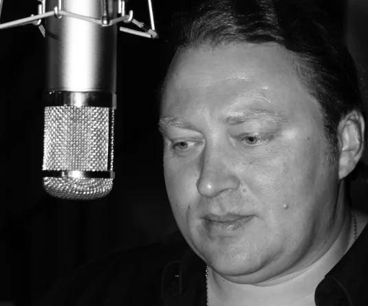 Вячеслав Быков - Для неё весь мир
