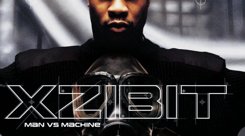 Xzibit, Eminem, Nate Dogg