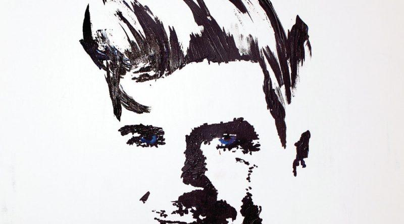 Robin Thicke - An Angel On Each Arm