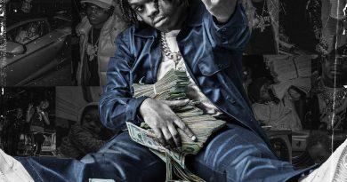42 Dugg, Lil Baby, Yo Gotti - Not A Rapper