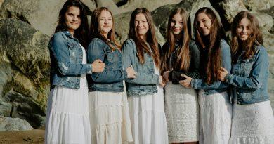 Группа «Мелодия» - Свеча