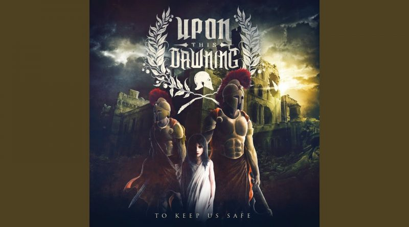 Upon This Dawning - A New Beginning