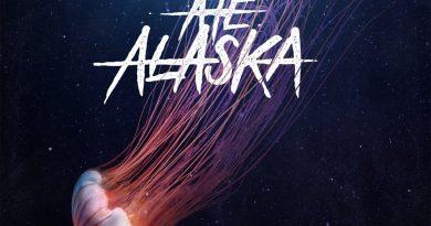 Oceans Ate Alaska - Entity