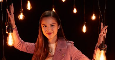 Olivia Rodrigo - Granted