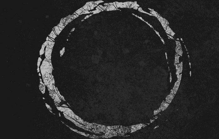 Orbit Culture - Sun of All