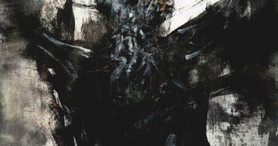 Orbit Culture - Nensha